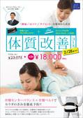 20150118体質改善コース(ポスター)BS版-01.jpg